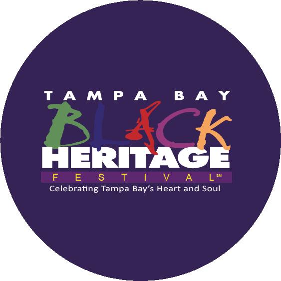 Black Heritage Festival 2020 Music Fest 2020 – tampablackheritage.org